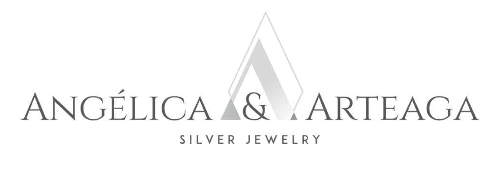 angelica arteaga silver jewelry