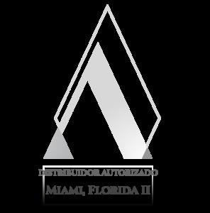 Distribuidor Autorizado Coral Springs Miami Florida